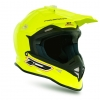 ProGrip 3191 Helm Yellow Fluo