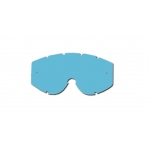 ProGrip Lens Light Blue