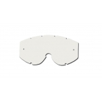 ProGrip Lens Clear Double Side - No Fog