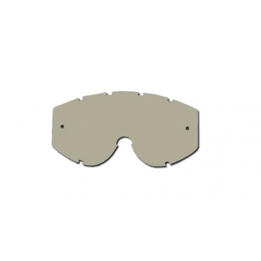 ProGrip Brillenglas Polarized