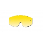 ProGrip Lens Yellow