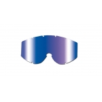 ProGrip Lens Multilayered Blue