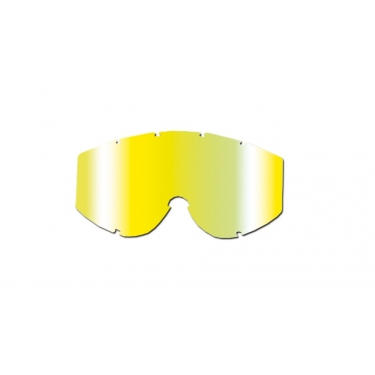 ProGrip Lens Multilayered Yellow