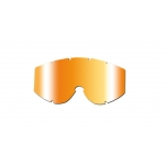 ProGrip Lens Multilayered Orange