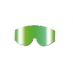 ProGrip Lens Multilayered Green