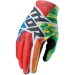 Thor Invert Gloves Tracer Multi 2017-2018 # SALE
