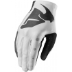 Thor Void Handschuhe Activ Black-White 2017 SALE