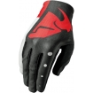 Thor Void Gloves Activ Red 2017 SALE