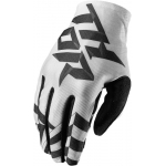 Thor Youth Void Gloves Dazz White Kids 2017 YXL - 7 # SALE