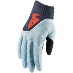 Thor Rebound Gloves Sky-Midnight 2019 # SALE