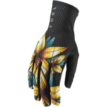 Thor Agile Gloves Floral 2019 # SALE