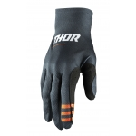 Thor Agile Plus Gloves Navy 2021