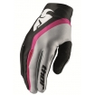 Thor Void Gloves Ladies Black-Pink 2016