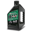 Maxima Racing Oils ATV Premium