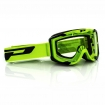 ProGrip Goggle 3400 Mid Line Green