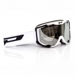 ProGrip Goggle 3404 Multilayered White