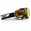 ProGrip Goggle 3404 Multilayered Black