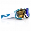 ProGrip Goggle 3404 Multilayered Light Blue