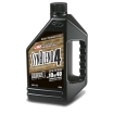 Maxima Racing Oils Maxum4 Syn Blend 10W/40