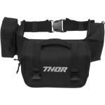 Thor Tech Vault Tool Pack Black-Mint