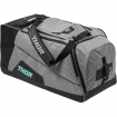 Thor Circuit Gearbag Black-Mint