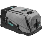 Thor Transit Wheelie Bag Gearbags Black-Mint