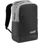 Thor Slam Back Pack Black-Mint