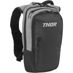Thor Hydrant Hydration Pack Black-Mint