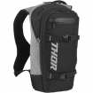 Thor Reservior Hydration Pack Black-Mint
