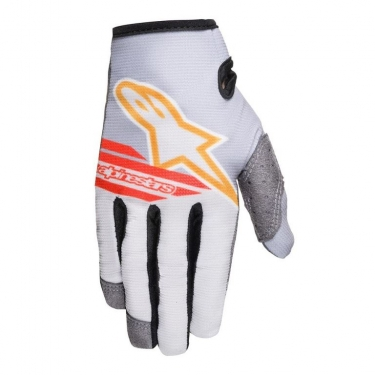 Alpinestars Youth Radar Handschuhe Gator L.E. Kids 2018