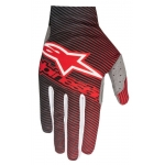 Alpinestars Dune-1 Handschuhe Red-Black 2018