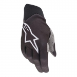Alpinestars Dune Gloves Black 2020