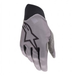 Alpinestars Dune Gloves Gray 2020