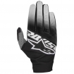 Alpinestars Dune Gloves Black-Light Grey-White 2017