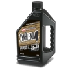 Maxima Racing Oils Maxum4 Syn Blend 20W/50