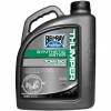 Bel-Ray Works Thumper Racing 4T Synthetic Ester Blend 10W/40