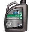 Bel-Ray H1-R Synthetic 2T Oil
