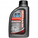 Bel-Ray Thumper Gear Saver Transmission Gear Oil 80W/85