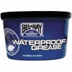 Bel-Ray Waterproof Grease - Vielzweckfett