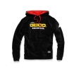 100% Team Geico Honda Hoody Base