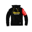 100% Team Geico Honda Hoody Factory