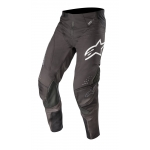 Alpinestars Techstar Pants Graphite Black-Anthracite US 40 - D 56 2019 # SALE
