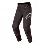 Alpinestars Techstar Pants Graphite Black-Anthracite 2020