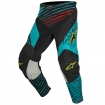 Alpinestars Racer Hose Braap Teal-Black-Yellow Fluo 2017 # SALE