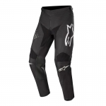 Alpinestars Racer Pants Graphite Black-Dark Gray 2020