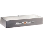 "Moose Racing Tool Tray for BIB Mousse Changer 18""-21"""