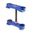 Xtrig Rocs Tech Triple Clamp Husqvarna TC 85/105 14-