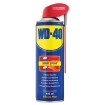 WD-40 Multipurposespray Smart Straw 500ml