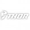 Thor Decal Die-Cut Windshield