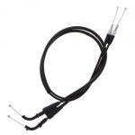 All Balls Throttle Cable Husqvarna FC 250/350/450 from 14', FE 250/350/450/501 from 14', FS 450 from 18', FX 350/450 from 17'